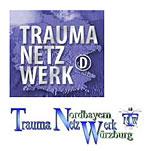 Logo Traumanetzwerk