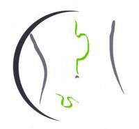 Logo des Hernienzentrum