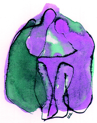 Logo Rotary-Förderverein Palliativmedizin