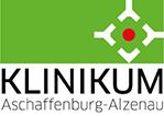 Logo Klinikum Aschaffenburg
