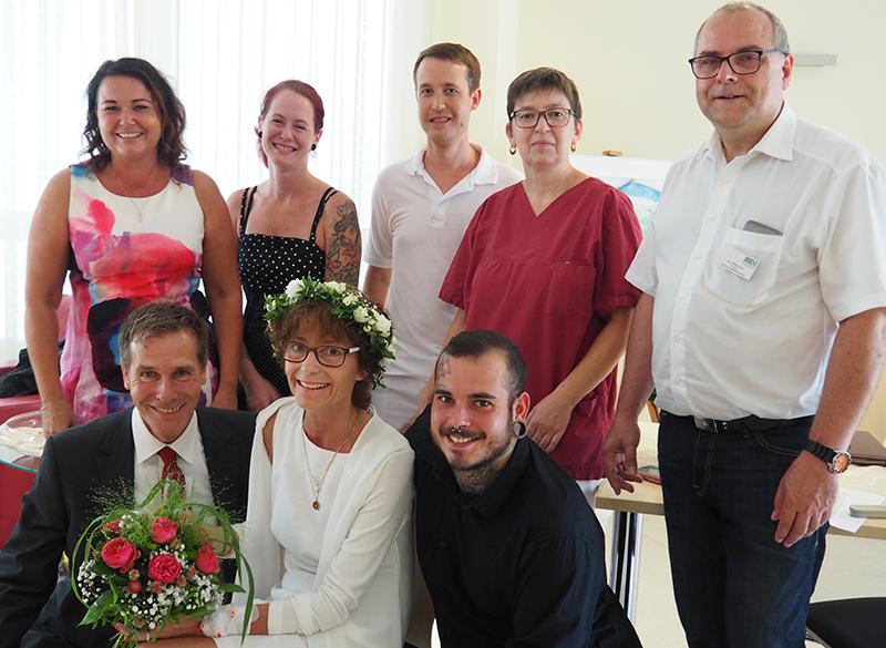 Heiraten aschaffenburg